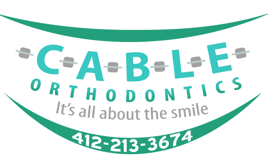 Support Our Sponsors – Cable Orthodontics Special