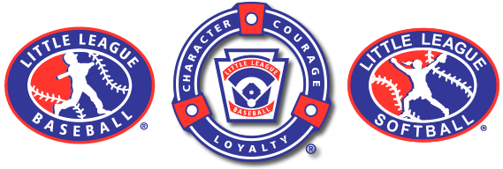 littleleague_badges