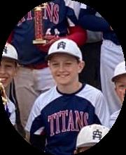 Brady #18