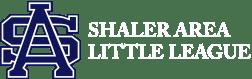 Shaler Area Little League